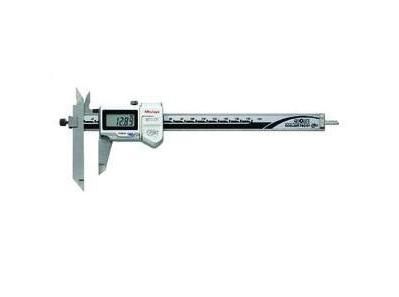 Digitale schuifmaat Mitutoyo 573 | DKMTools - DKM Tools