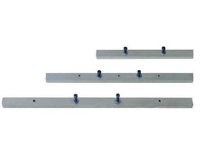 Diepteschuifmaat brugstukverlenging | DKMTools - DKM Tools