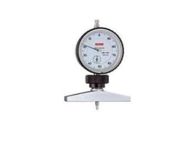 Dieptemeter Kafer TM | DKMTools - DKM Tools