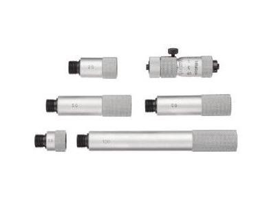 Speerschroefmaat Mitutoyo 137   DKMTools - DKM Tools