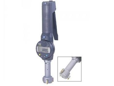 BOREMATIC 3 punts Binnenschroefmaat Mitutoyo 568   DKMTools - DKM Tools