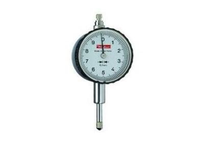 Precisie meetklok Kafer M 10   DKMTools - DKM Tools