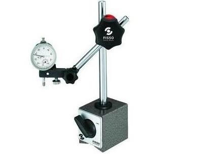 Magnetische meetstatief Base Line FISSO | DKMTools - DKM Tools