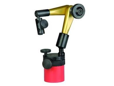 Hydraulisch Mini statief Horger und Gassler | DKMTools - DKM Tools
