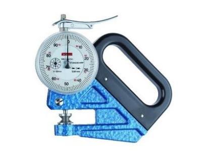 Diktemeter Kafer F 1101 30 | DKMTools - DKM Tools