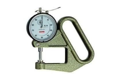 Analoge diktemeter Kafer J 50 | DKMTools - DKM Tools