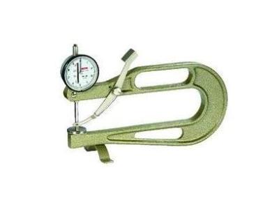 Diktemeter Kafer K200 | DKMTools - DKM Tools