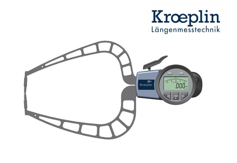 Kroeplin C450   DKMTools - DKM Tools