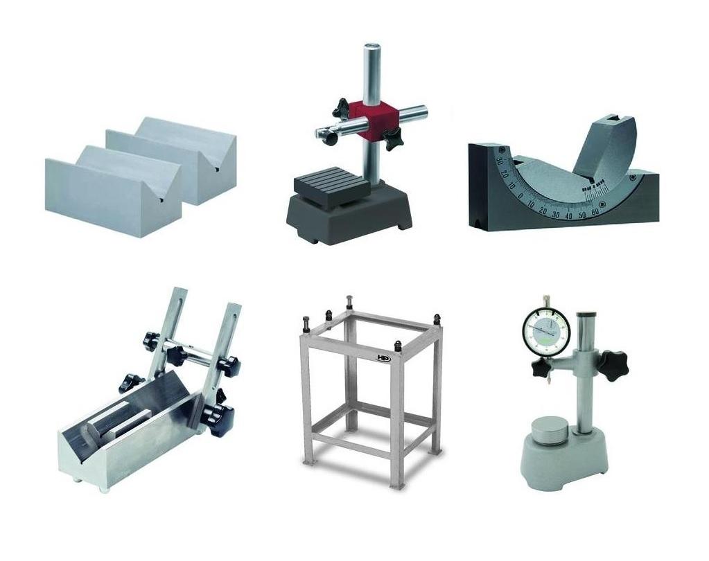 Meettafels en toebehoren | DKMTools - DKM Tools