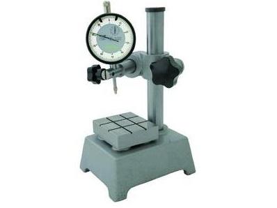 Meettafel staal 100x60x70 | DKMTools - DKM Tools