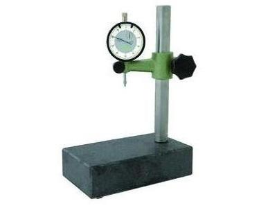 Meettafel graniet 170x100 | DKMTools - DKM Tools