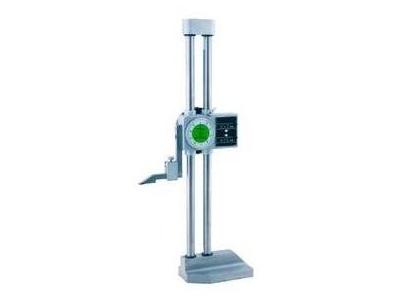 Hoogtemeters met meetklok | DKMTools - DKM Tools