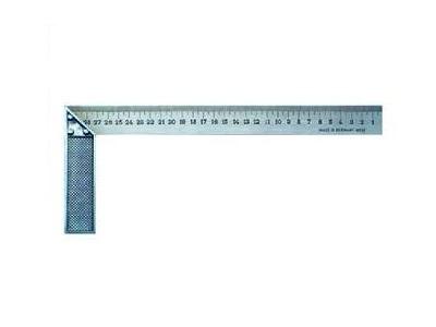 Timmermanshaak mm inch | DKMTools - DKM Tools