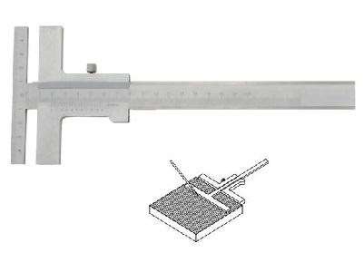 Schuifmaten met markeringsrand | DKMTools - DKM Tools