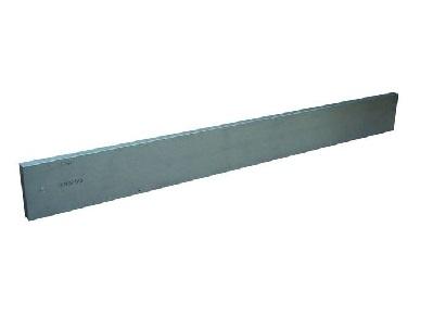 Liniaal DIN874 I | DKMTools - DKM Tools