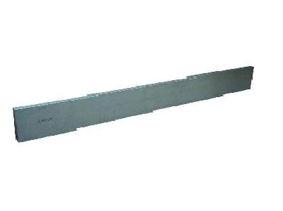 Liniaal DIN874 II | DKMTools - DKM Tools