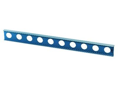 Montage rei DIN 874 0 | DKMTools - DKM Tools