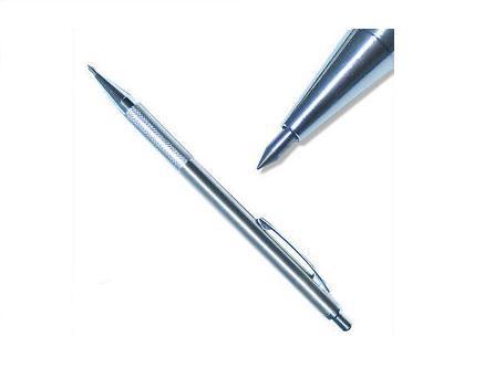 Kraspennen | DKMTools - DKM Tools