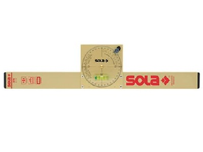 Sola hellingwaterpassen APN 100 | DKMTools - DKM Tools