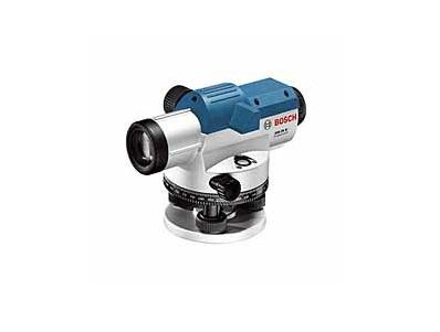 Optisch waterpastoestel Bosch | DKMTools - DKM Tools