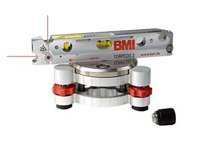 Laser Waterpas compact BMI   DKMTools - DKM Tools
