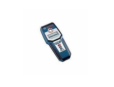 Laserafstandsmeters GLM BOSCH   DKMTools - DKM Tools