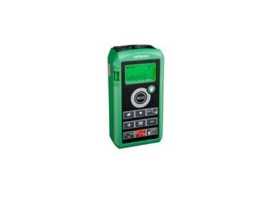 Laser afstandmeter Hitachi | DKMTools - DKM Tools