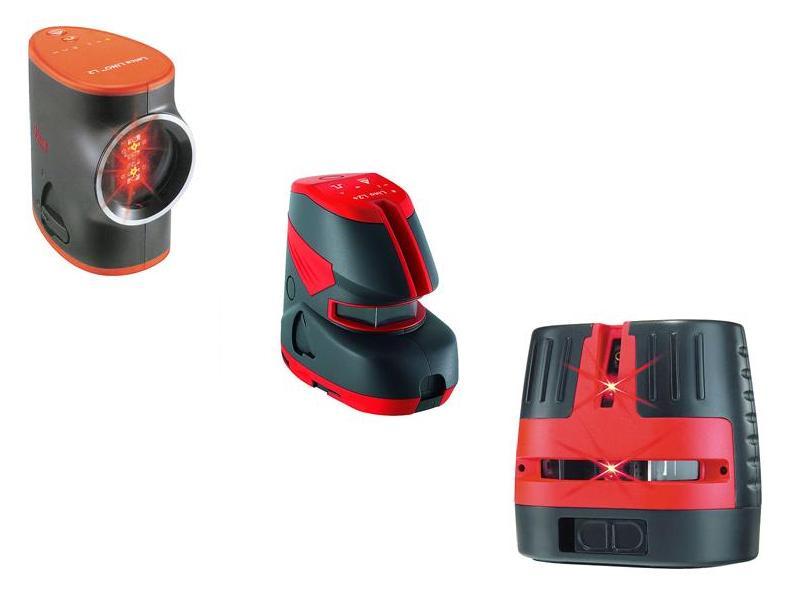 Leica Lijn Laser | DKMTools - DKM Tools