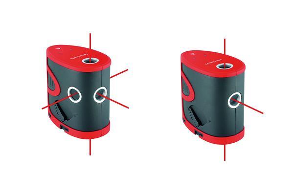 Leica puntlaser | DKMTools - DKM Tools
