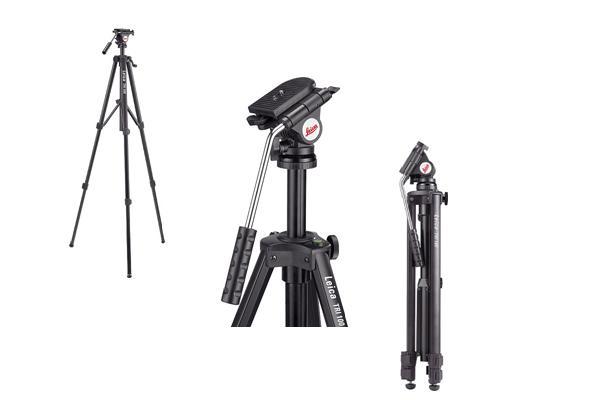 Leica statief | DKMTools - DKM Tools