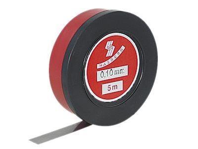 Precisie voelerband C Staal 5m | DKMTools - DKM Tools