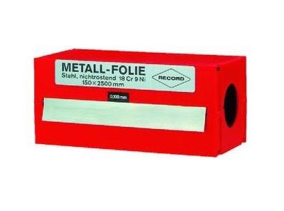 Onderlegfolie C staal | DKMTools - DKM Tools
