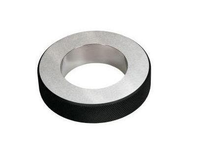 Instelringen DIN 2250 Form C | DKMTools - DKM Tools