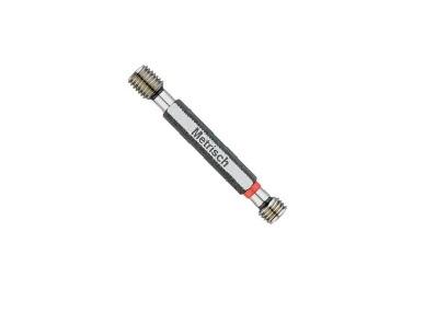 Draadkaliber 6H Metrisch DIN 13 Rechts | DKMTools - DKM Tools