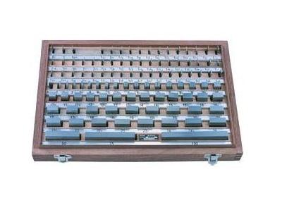 Eindmatensets metrisch staal | DKMTools - DKM Tools