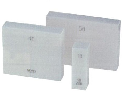 Parallel eindmaten keramiek DIN 861 DIN EN 3650 | DKMTools - DKM Tools