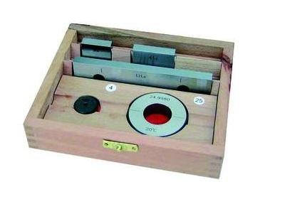 Schuifmaat test set | DKMTools - DKM Tools