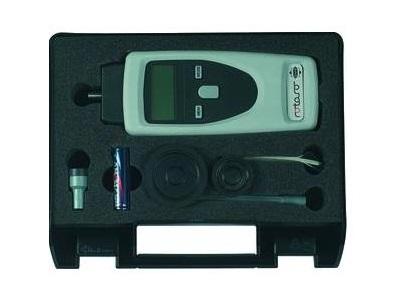 Digitale Tachometer set | DKMTools - DKM Tools
