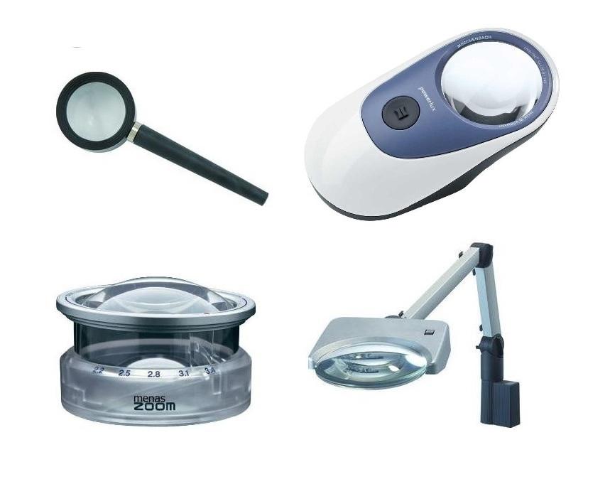 loepen | DKMTools - DKM Tools
