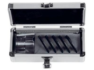 Staande loepset Tech Line Vario Focus | DKMTools - DKM Tools