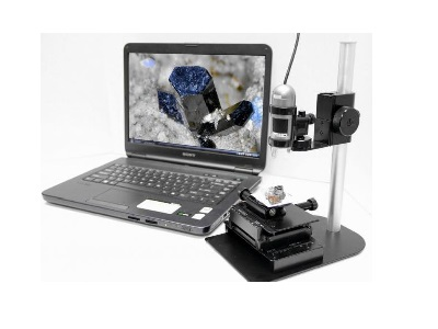 DINO LITE Digitale Microscopen | DKMTools - DKM Tools