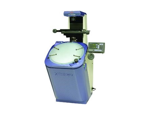 Profiel projector PV 5110 MITUTOYO   DKMTools - DKM Tools