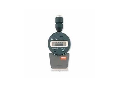 Durometer HARDMATIC MITUTOYO | DKMTools - DKM Tools