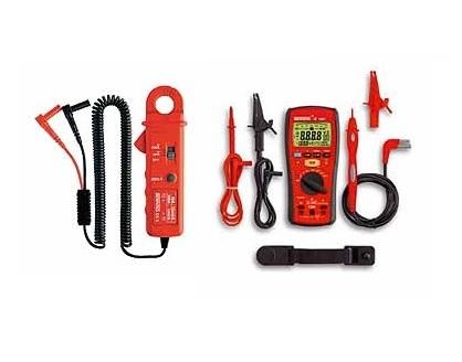Benning | DKMTools - DKM Tools