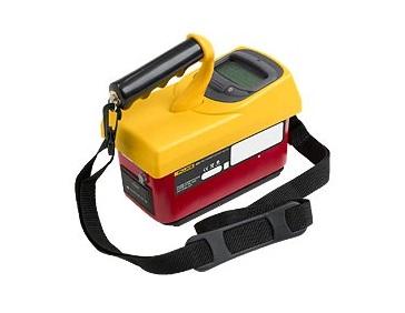 Fluke Radiation Detection Meter   DKMTools - DKM Tools