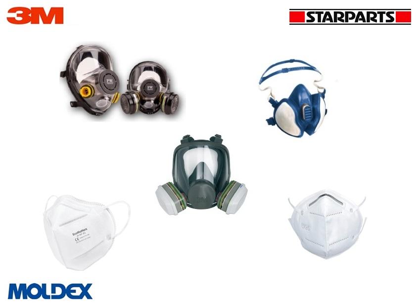 PBM Mondbescherming | DKMTools - DKM Tools