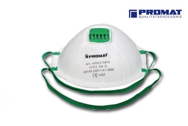 Stofmasker Sky FFP2 | DKMTools - DKM Tools