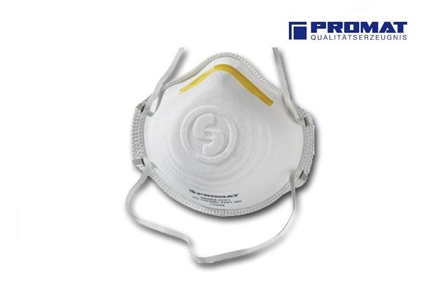 Fijnstofmasker Snake. FFP1 | DKMTools - DKM Tools
