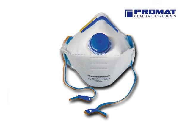 Stofmasker Shark FFP2 | DKMTools - DKM Tools