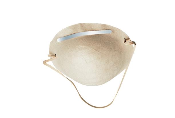Hygiene masker VE50 | DKMTools - DKM Tools